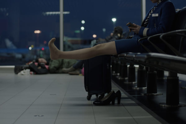 IN_BLUE_Airport-02_Maria_Kraakman