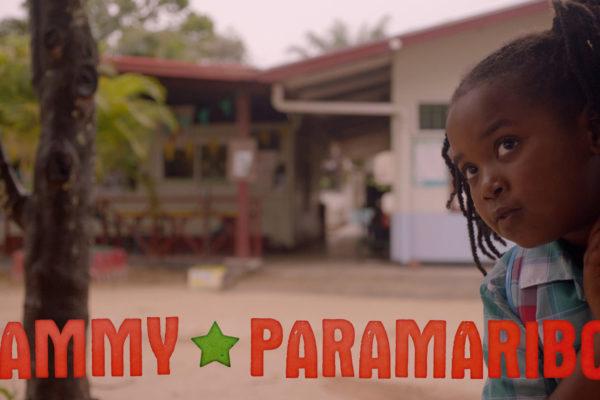 Still Sammy Paramaribo 1 - 300 dpi