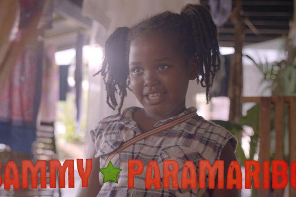 Still Sammy Paramaribo 2 - 300 dpi