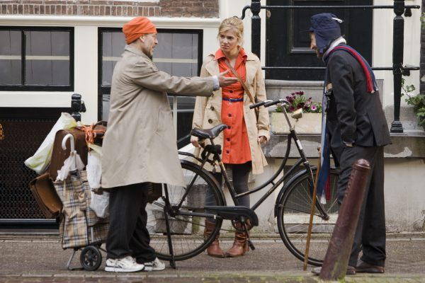 Alex in Amsterdam-029