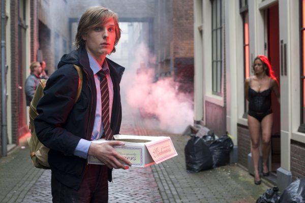 Alex in Amsterdam-207