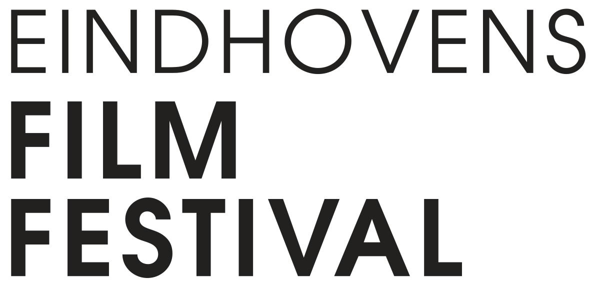 In Blue wint Speciale Juryprijs Eindhovens Film Festival 2017