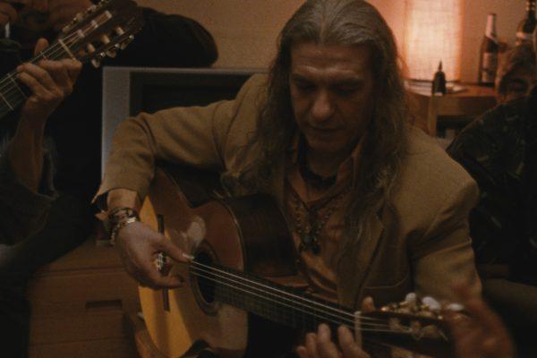 Entre Nosotros still 7 pepe&rest gitaar JPEG