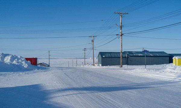 IN ALASKA snapshot4