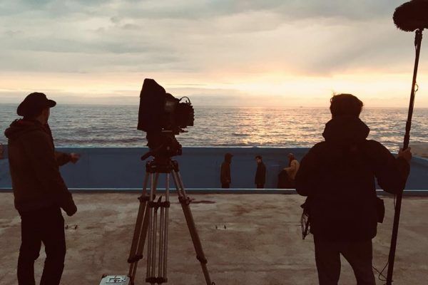 Corsica feb maart 2018 - 4