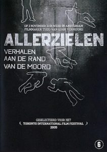 All souls greeting from holland ijswater films 8 min 2005 m4hsunfo
