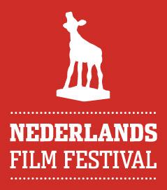 Negen Gouden Kalf Nominaties voor IJswater Films