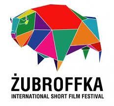 AMOR wint de award voor Best Live Action op Zubroffka