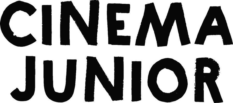 'Gewoon Nick' en 'Charlie Het Bomenmeisje' geselecteerd voor treatmentontwikkeling in 1e ronde van Cinema Junior