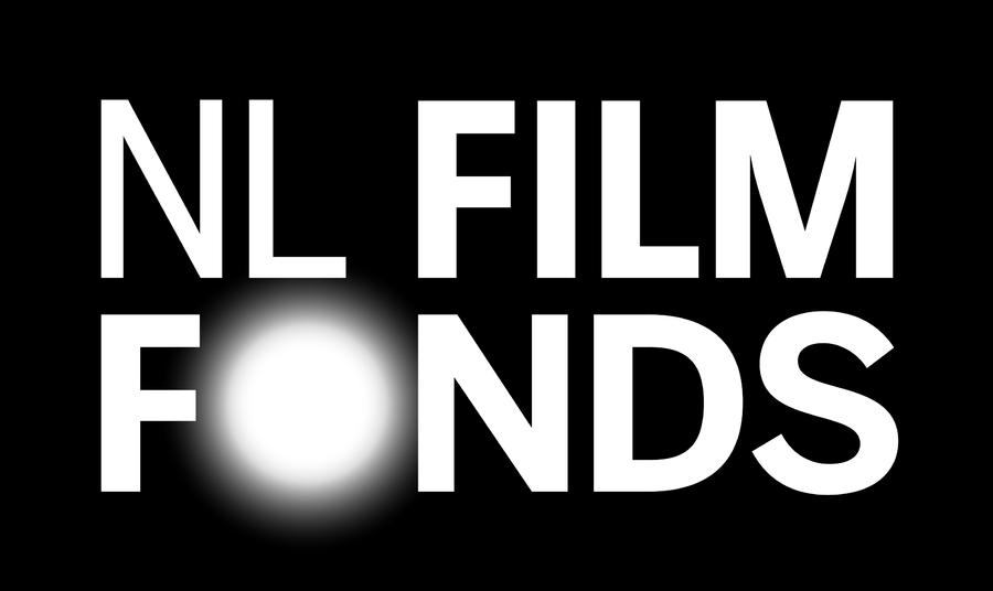 Vlekkeloos Gehonoreerd door Filmfonds Shorts!